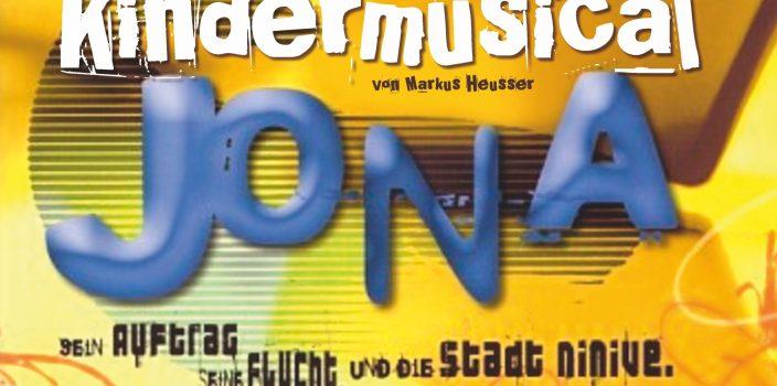 Neues Musical-Projekt im Kinderchor Istrup